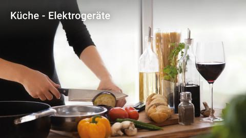 t480_lp_markenwelt_bono_kueche-elektrogeraete_kw46-18