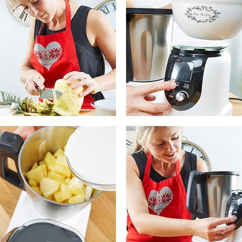 sk-blog-ananasovo-kokosova-marmelada-img-teaser3