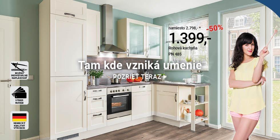 BBS_T20_kuch_SK