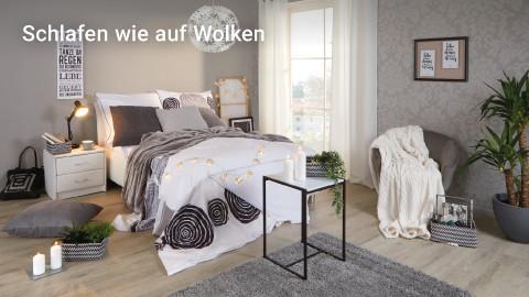 t480_lp_shop-the-look-uebersicht_schlafen-wie-auf-wolken