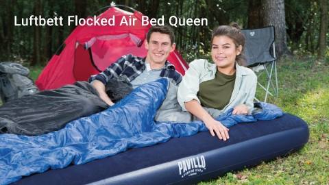 t480_lp_festival_luftbett-flocked-air-bed-queen_kw46-18