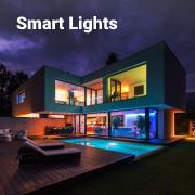 fog_teaser_smartlights