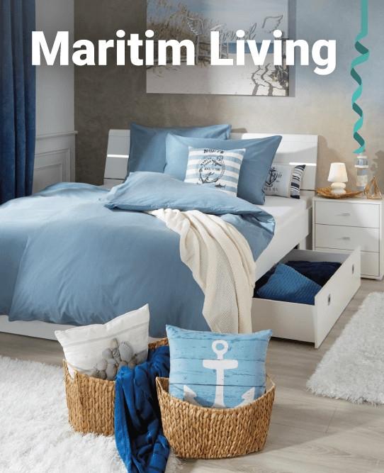 t130_fp_smartphone_shop-the-look_maritim-living
