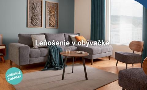 blog-oo-lenosenie-v-obyvacke SK