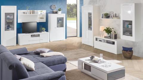 Wohnprogramme Online Kaufen