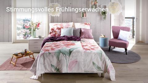 t480_lp_shop-the-look-uebersicht_stimmngsvolles-fruehlingserwachen
