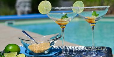 alkoholfreie-sommer-cocktails-1.jpg