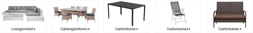 kategorie-teaser_c16c1_gartengarnituren-sets