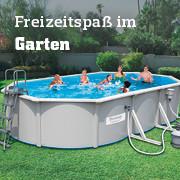 hn_flyout_grafik_teaser_freizeit_im_garten