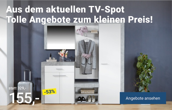 bb_tv-werbung_m128c