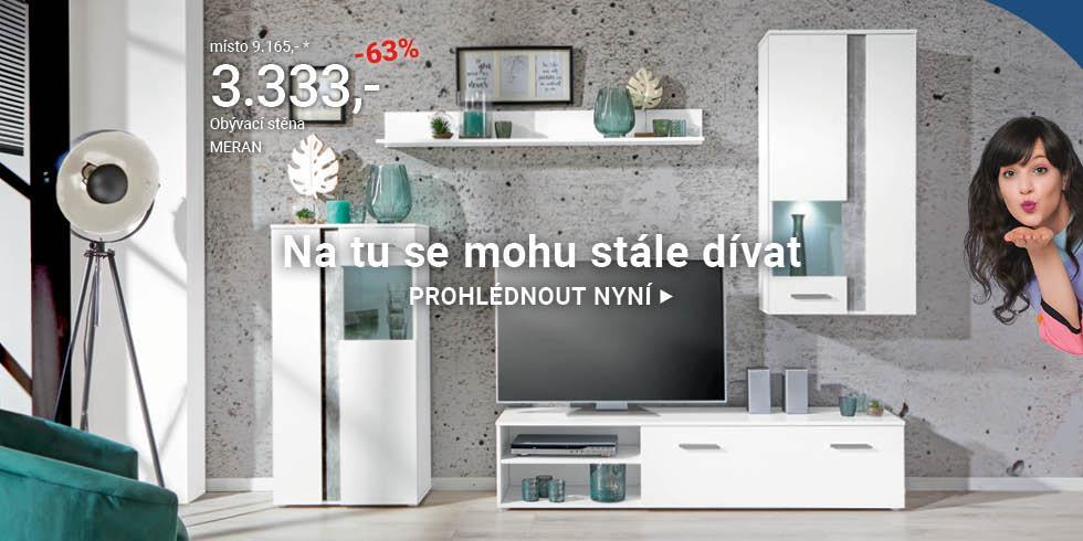 BBS_T20_obyvst_CZ