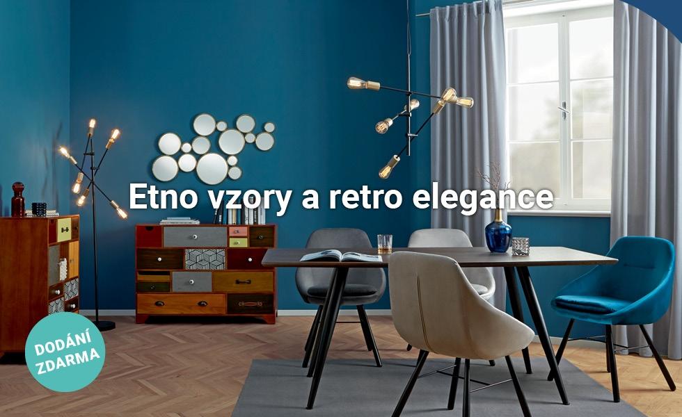 online-only-etno-vzory-a-retro-elegance-cz