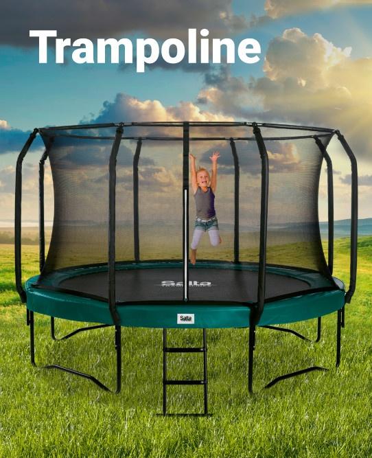 t130_fp_garten_2020_Trampoline