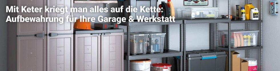 hd980_themen-NL_OSS_aufbewahrung-garage-werkstatt_kw12-19