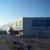 Möbelix Service-Center Feldkirchen (Abhollager)