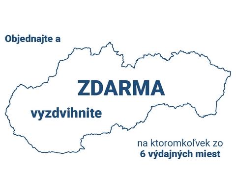 info-vydaj-IMG1-SK-6