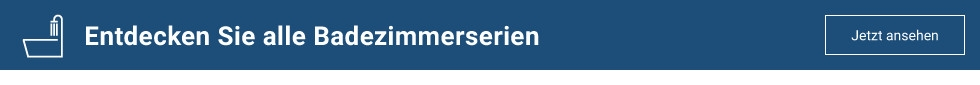 tfd_serien_badezimmer_uebersicht
