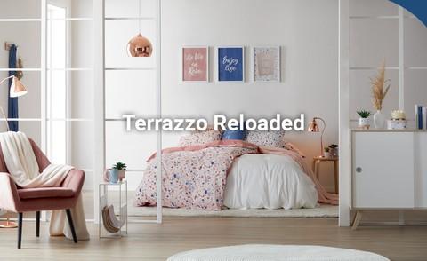 blog-trendy_terrazzo_CZ