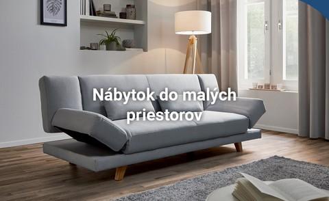 blog-trendy-nabytok-do-malych-priestorov