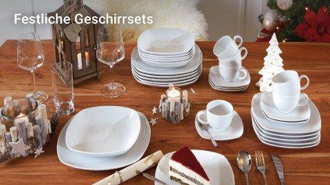 t480_themen-NL_winternacht_geschirrsets_kw50-19