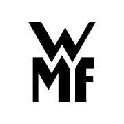 logo_lp_markenwelt_marke_wmf