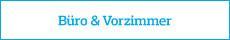 kategorie_teaser_lp_holzmoebel_buero-vorzimmer