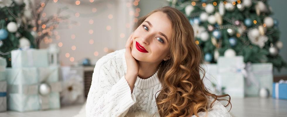 5-skvelych-tipov-na-vianocne-darceky-pre-nu_sk-img1