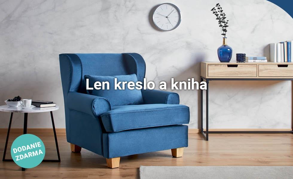 sk-online-only-len-kreslo-a-kniha