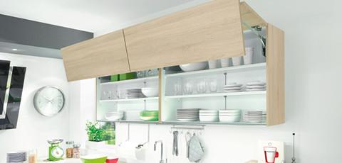 Küchenoberschränke küchenoberschränke kaufen möbelix