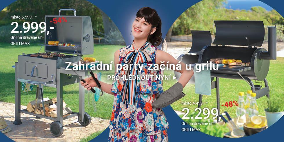 BBS_T20_gril_CZ