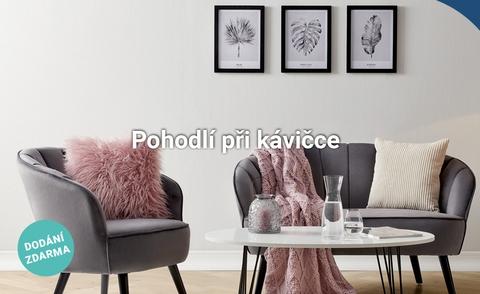 cz-online-only-pohodli-pri-kavicce-image