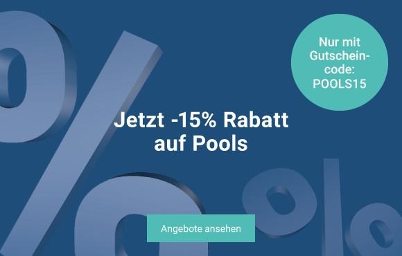 bb_poolsaktion_15prozent_kw14-20