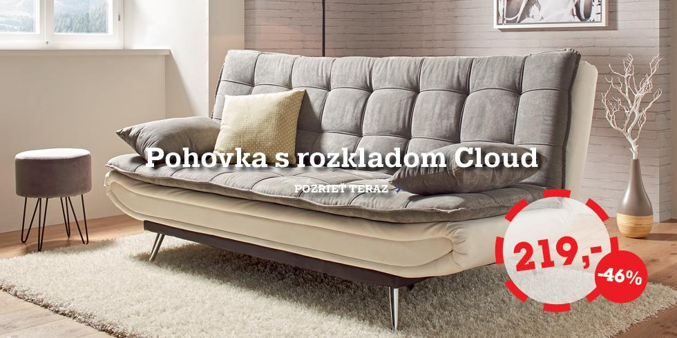MSK10-8-B-Pohovka-Cloud