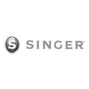 teaser_eigenmarke_singer