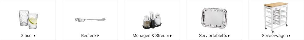kh980_categoryPage_C35C5_kochen-und-essen_2