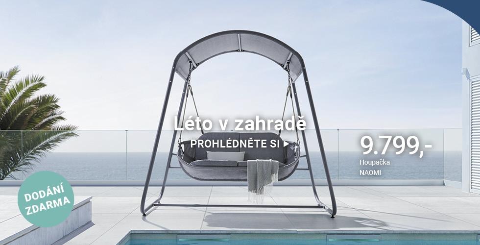 20T14-ONLINE-CZ