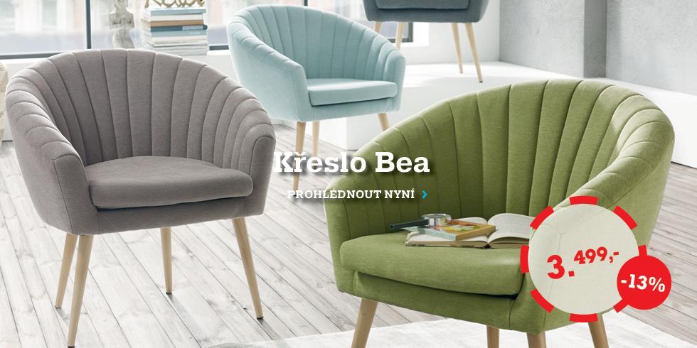 MCZ10-8-B-Kreslo-Bea