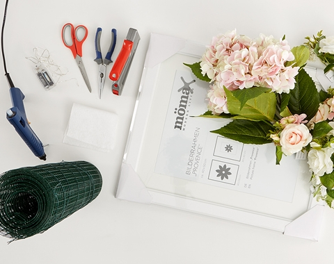 vyrobte-si-3d-obraz-s-kvetinami-teaser2-img