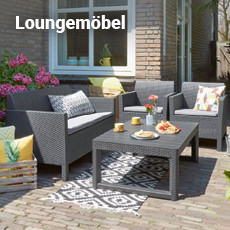 t230_front_garten-2021_loungemoebel