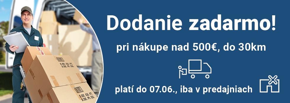 akcia-20T22-DOPRAVA-SK