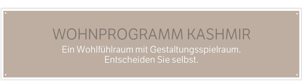 lp_kashmir_teaser-wohnprogramm