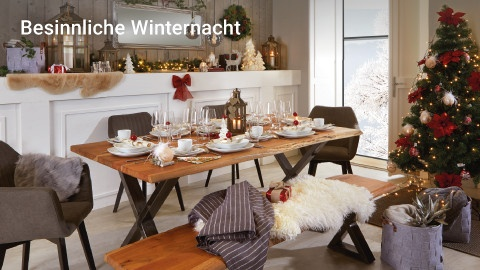 t480_themen-NL_TNL_besinnliche-winternacht_teaser_kw50-19