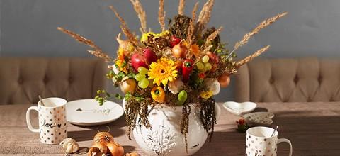 tipytriky-jesenne-aranzma