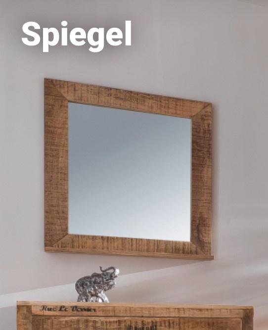 t130_front_spiegel_mobile