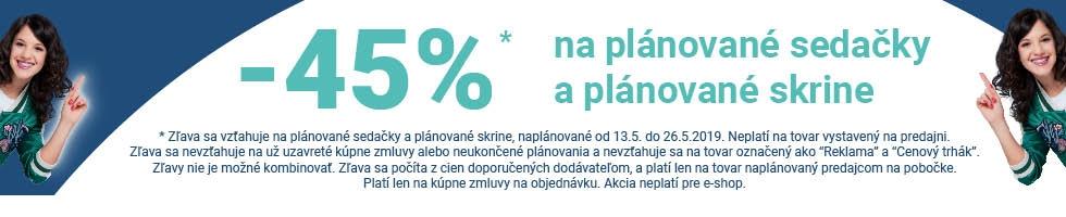 header_cover_T20_-45%_skrine_SK