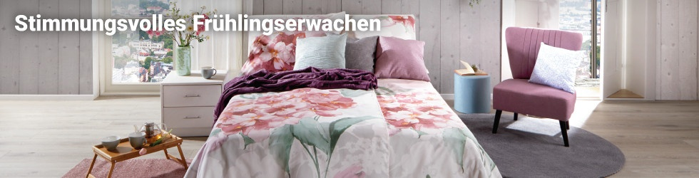 h980_lp_thema_fruehlingserwachen_kw09-19