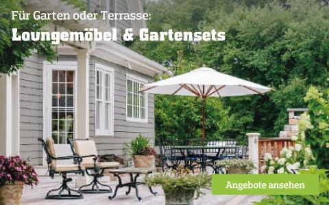 teaser_garten_loungemöbel_gartensets_engard