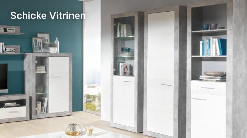 teaser_thema_kuscheliges_wohnzimmer_vitrinen_kw44-18