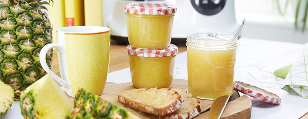 cz-blog-ananasovo-kokosova-marmelada