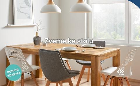 cz-online-only-zveme-ke-stolu-img1
